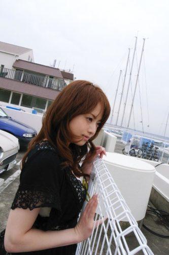 Yoshizawa Akiho 吉沢明歩