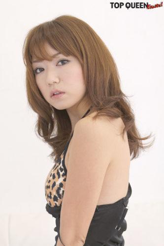 Inagaki Keiko 稲垣慶子