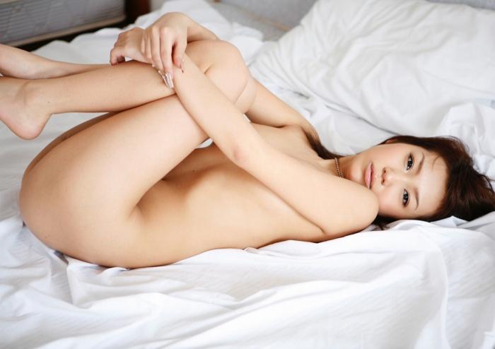 Konishi Nana 小西那奈