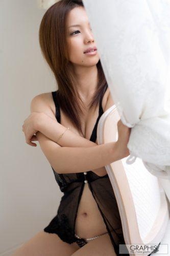 Aikawa Yura あいかわゆら