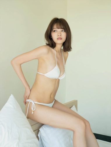 Hayase Aya 早瀬あや