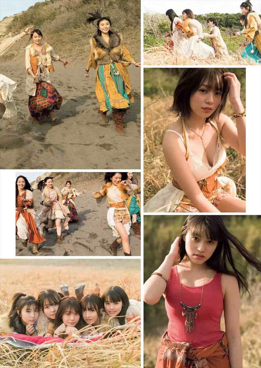 Last Idol ラストアイドル