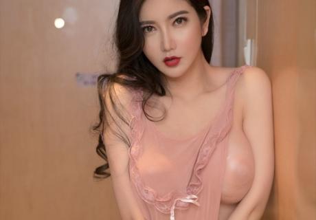 Xinyan 心妍小公主