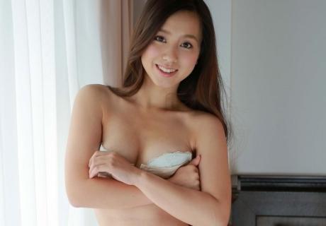 Misaki Hime 美咲姫
