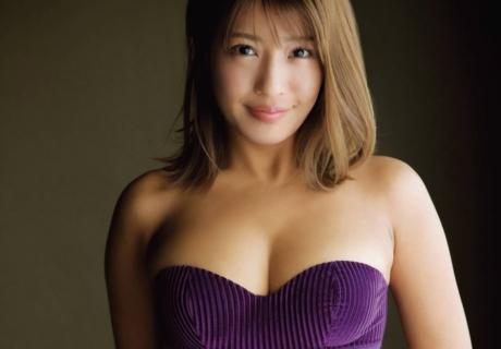 Hashimoto Rina 橋本梨菜