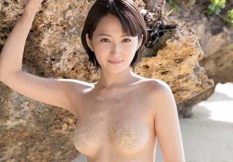 Miyazaki Kaho 宮崎華帆