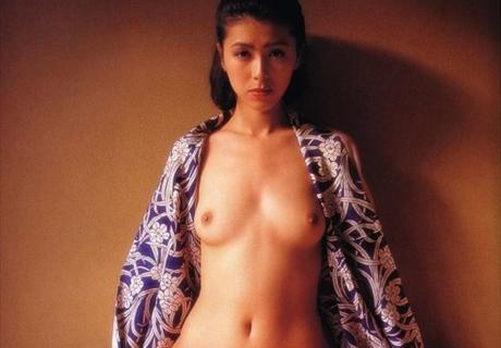 Mizuno Ai 水野愛