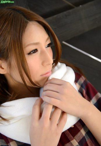 Hoshino Nami 星野ナミ