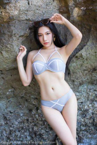 Xiao Hu Li 小狐狸