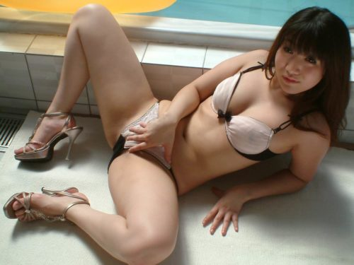 Harasawa Sana 原沢さな