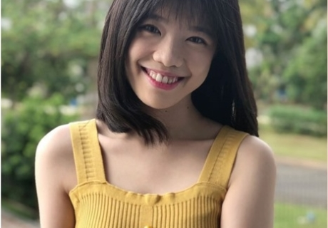 JKT48 Photobook 2020