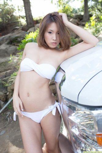 Inoue Urara 井上うらら