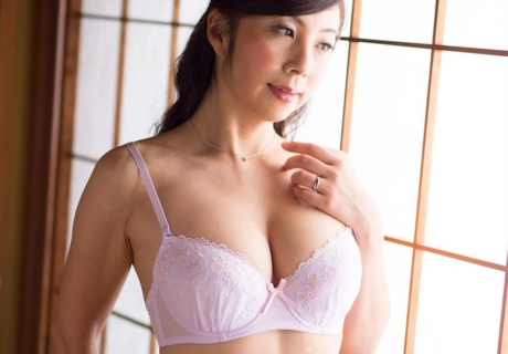 Ichijo Kimika 一条綺美香