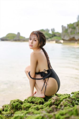 Xia Mei Jiang 夏美酱