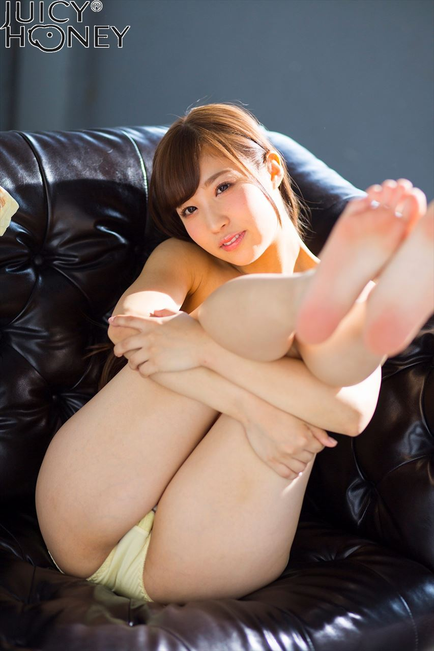 Eikawa Noa 栄川乃亜