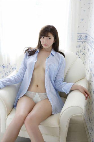 Matsushima Eimi 松嶋えいみ