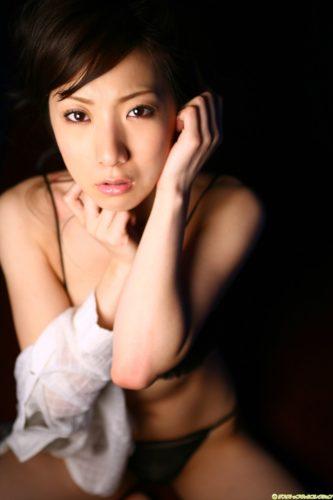 Yoshioka Ren 吉岡蓮