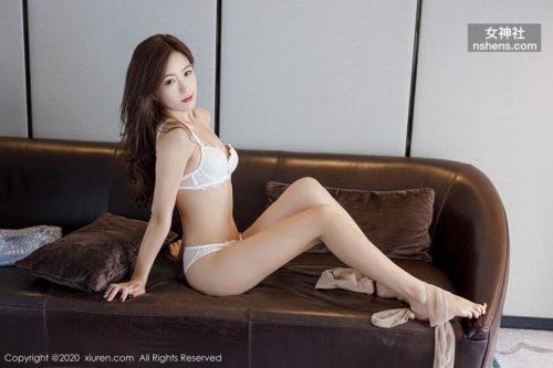 杨紫嫣Cynthia