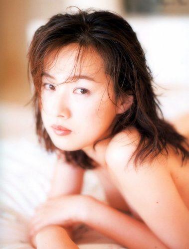 Ono Mikiyo 大野幹代