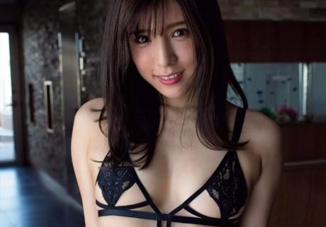 Natsumoto Asami 夏本あさみ