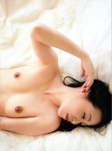 Fukuda Asuka 福田明日香