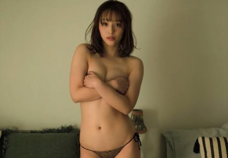 Jimbu Misaki 神部美咲