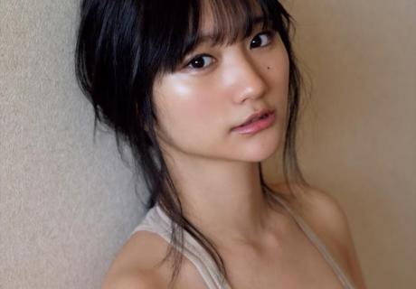 Soyon ソヨン