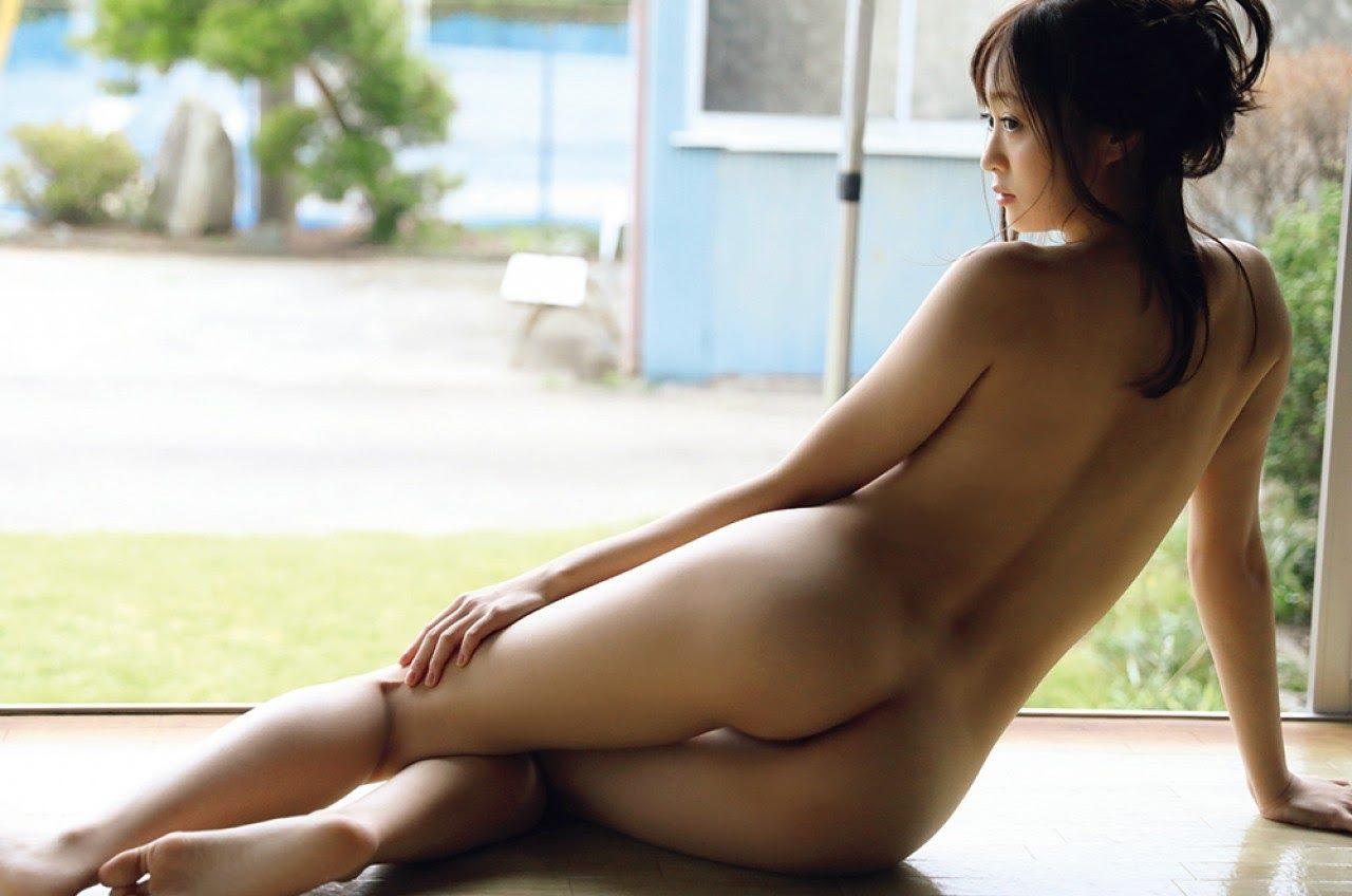 Wada Hitomi 和田瞳