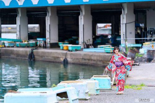 Takahashi Shoko 高橋しょう子