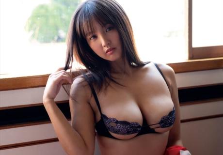 Hisato Asami 日里麻美