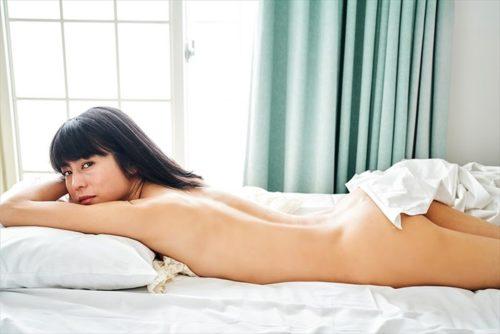 Yoshino Yumi 芳野友美