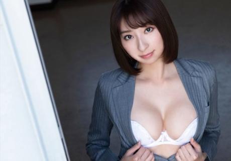 Ogata Saki 緒方咲