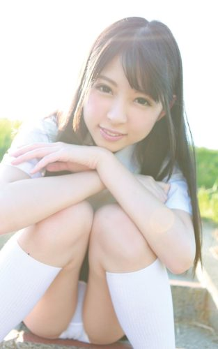 Aoi Rena あおいれな