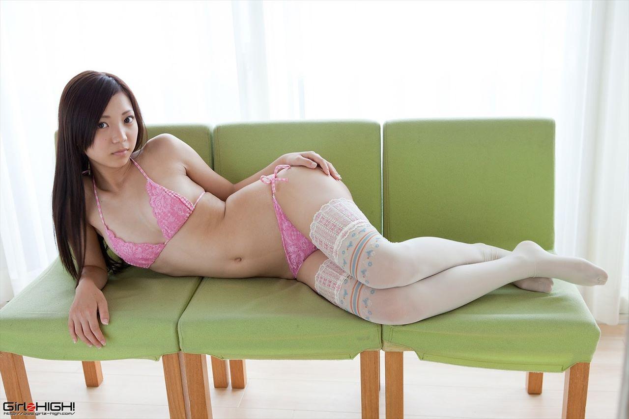 Nishihama Fuka 西浜ふうか