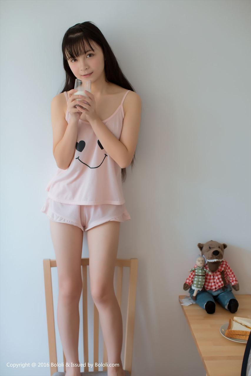 Yu Wanzi Ya 鱼丸子呀