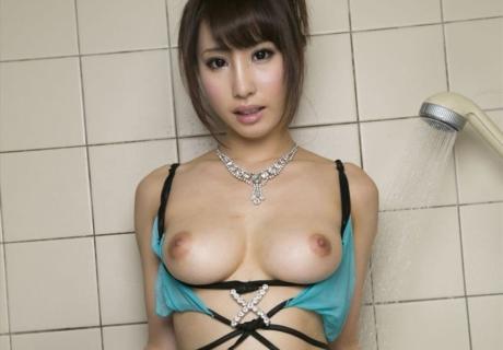 Ayami Shunka あやみ旬果