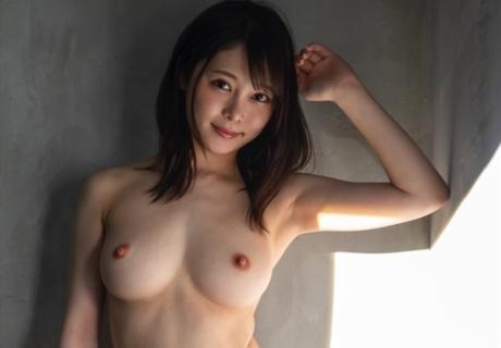 Kitai Ami 希代あみ