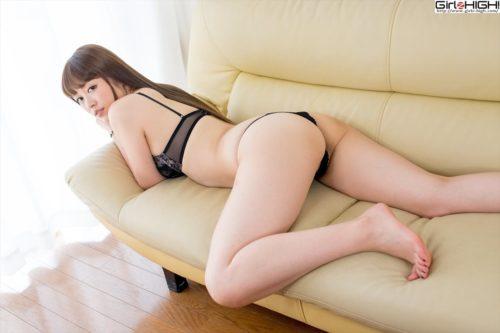 Hayama Miori 葉山みおり