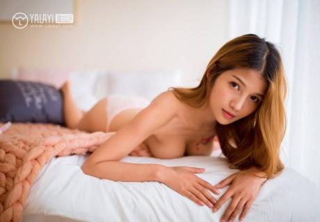 Ling Er Xiao Bu Dian 灵儿小不点