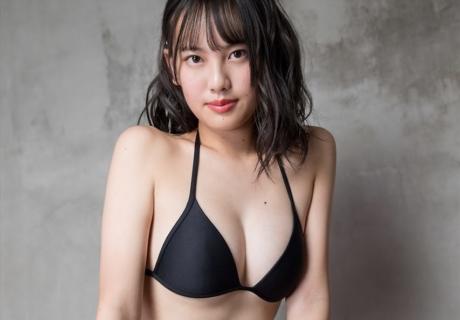 Kashiwagi Sarina 柏木さりな