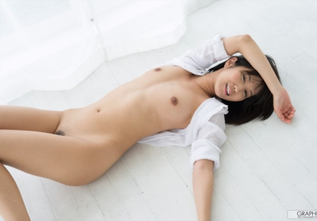 Minato Riku 湊莉久