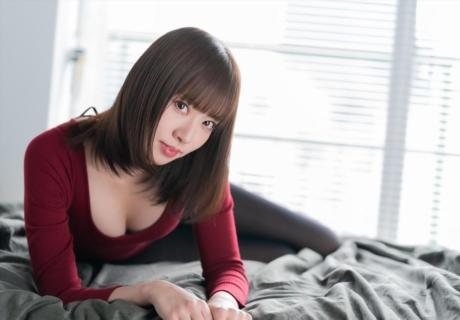 Sayuki 紗雪