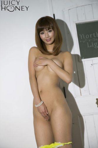Aso Nozomi 麻生希