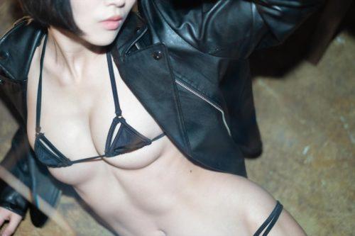 Mitoh Mio 美東澪