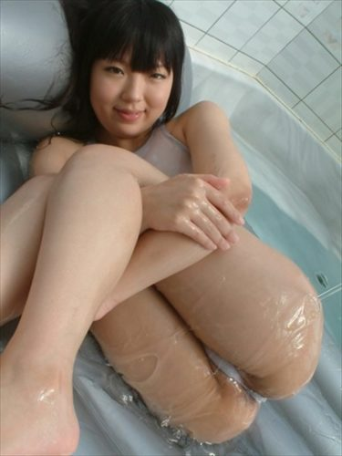 Aoki Kotone 青木琴音