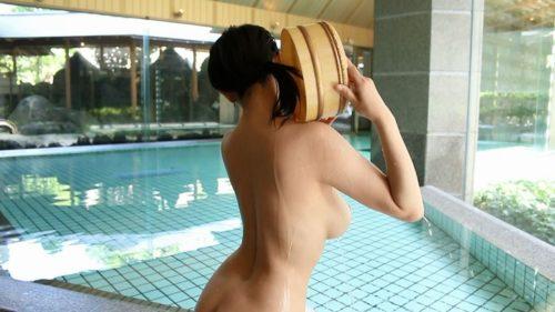 Sakanoue Asami 坂ノ上朝美