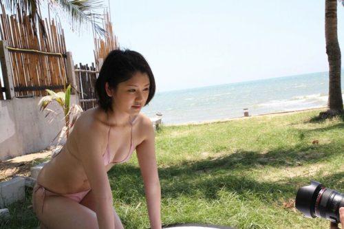 Mihana Aira 三花愛良