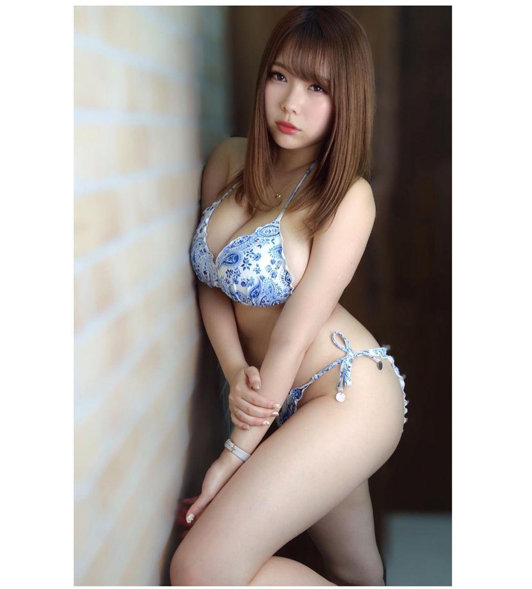 Yuki Chika 結城ちか