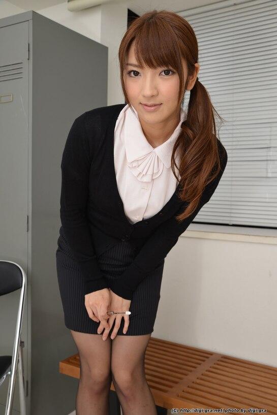Kamisaki Shiori 神咲詩織 - Big Boobs Japan 巨乳日本