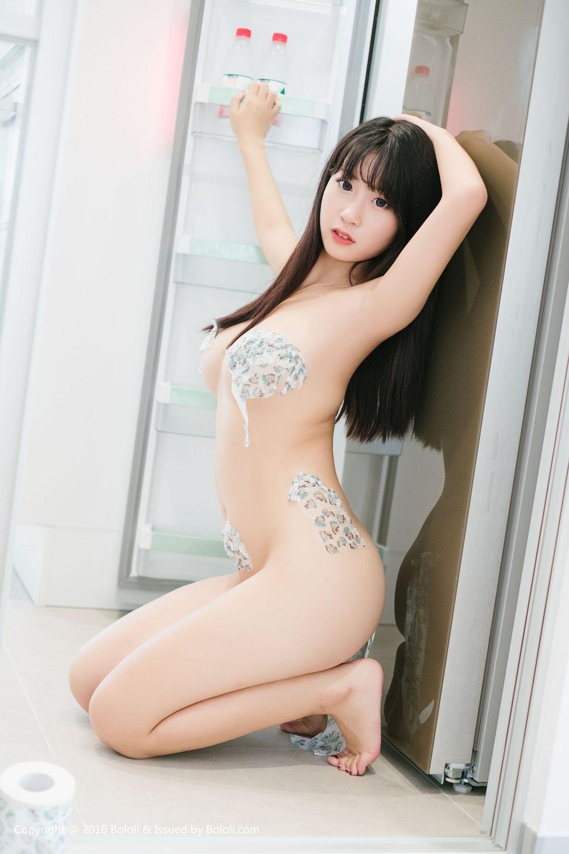 Sakura 猫九酱